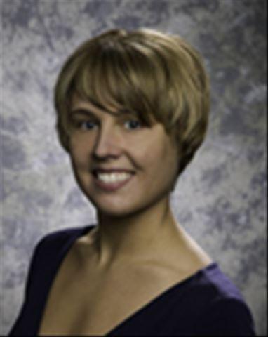Jessica Hensler