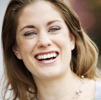 Rachel Milon