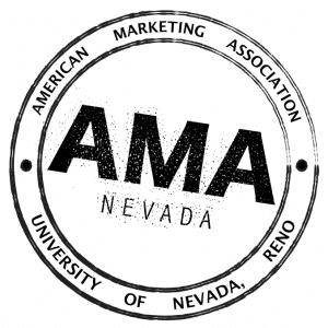 AMA NEvada logo