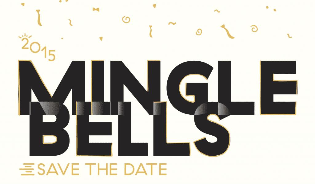 MingleBells_E-BlastV3_URL