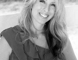 Erica Kramer